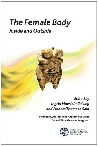 Psychology Paket 3 Ebook Neuro And Clinical19 the inside and outside by ingrid moeslein teising