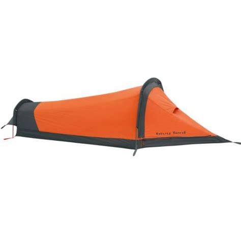 tenda 1 posto ferrino bivy hl 99066 daa highlab tenda 1 posto trekking