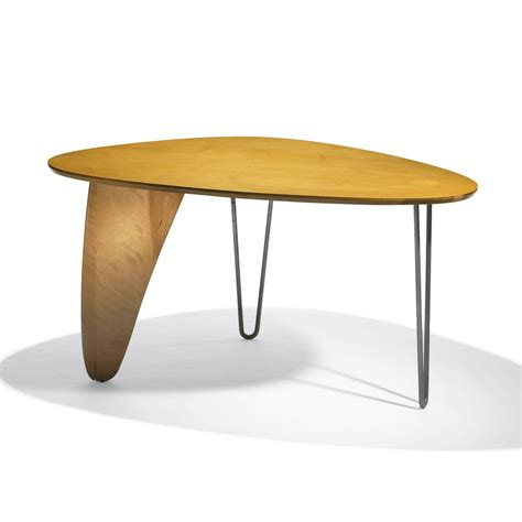 noguchi isamu furniture design here now the list