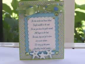 condolences card sympathy cards