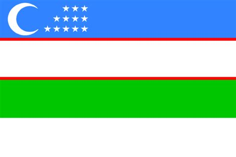 Uzbekistan Search Uzbekistan Flag Images Search