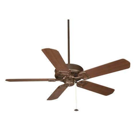 lowes outdoor ceiling fans lowes outdoor ceiling fans ideas brunotaddei design