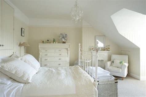 beautiful white bedrooms beautiful white bedroom designs 10 incredible ideas