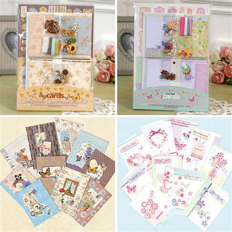wholesale card supplies buy wholesale greeting card supplies from