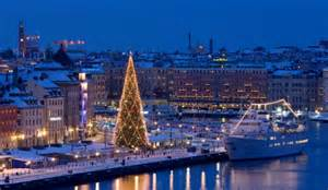 celebrate 2018 new years eve in stockholm