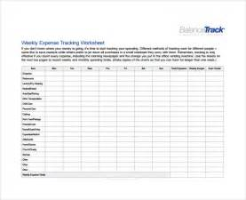 expense templates expense sheet template 15 free word excel pdf