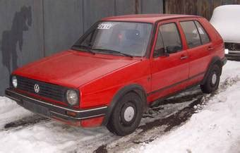 download car manuals 1986 volkswagen type 2 parking system 1986 volkswagen golf 2 for sale 1800cc gasoline ff manual for sale
