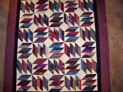 dress pattern quilting cotton 73 best images about silk tie quilts on pinterest
