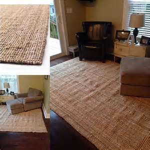 Bohemian Decor Ideas 1000 images about ikea lohals on pinterest jute rug