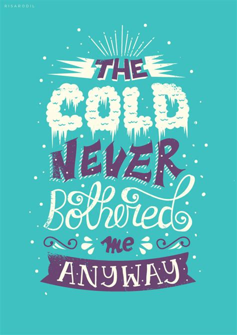 printable frozen movie quotes frozen disney movie quotes quotesgram