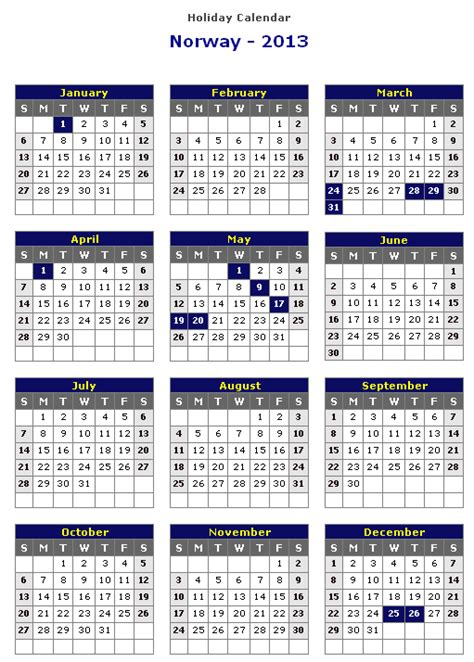2013 calendar printable excel male models picture 2013 lunar calendar moon calendar wall planner showing the