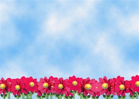 imagenes de flores gratis flores bonitas fondos de pantalla de flores wallpapers