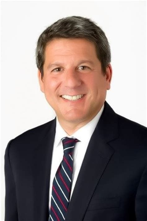 Industry Leader Robert J. Moses Appointed to American Portfolios Holdings, Inc. (APH) Board of