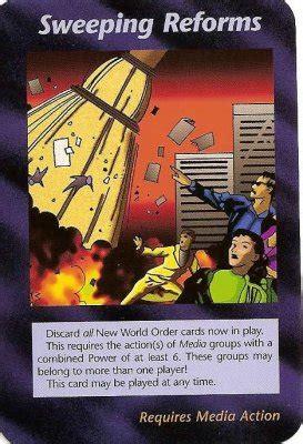 illuminati steve jackson cartas inwo sobre el 11 de septiembre de 2001 gonzalo