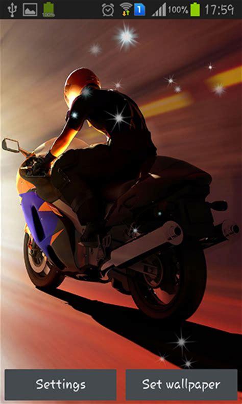 Kostenlose Motorrad Spiele Zum Herunterladen by Motorcycle F 252 R Android Kostenlos Herunterladen Live