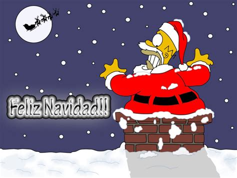 imagenes de feliz navidad para bbm feliz navidad les desea clan colombia taringa
