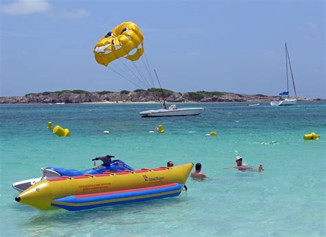 banana boat sunscreen theme song lyrics banana boat
