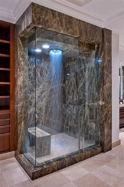 contemporary showers bathrooms contemporary spa like bathrooms in demand