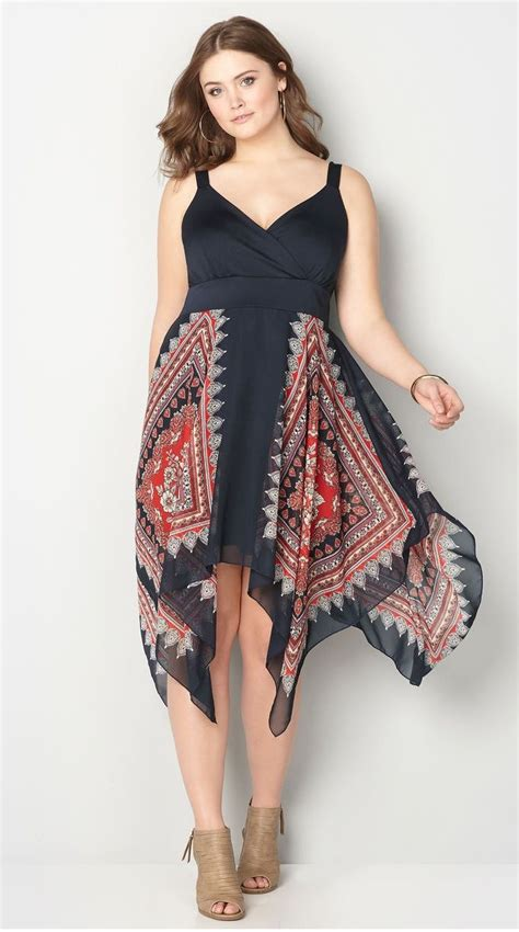 summer plus size what will be the plus size summer dresses