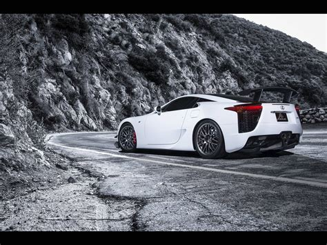 lexus lfa wallpaper 1920x1080 2012 lexus lfa wallpapers wallpaper cave