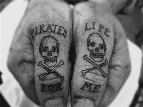 pirate city tattoo 25 amazing masterful pirate tattoos meanings ship