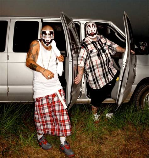 how two outcast rappers built an insane clown empire wired