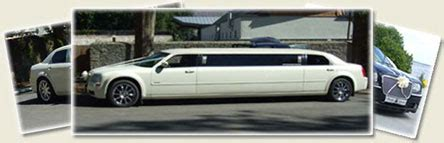 Wedding Car Mayo by West Limousine Ardee Limo Hire Ireland Wedding