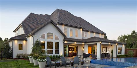 incredible new top high end custom home builders in 100 mckinney falls state park wikipedia texas