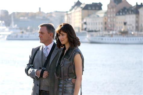 waar is de film quantum of solace opgenomen imagini quantum of solace 2008 imagini 007 partea lui