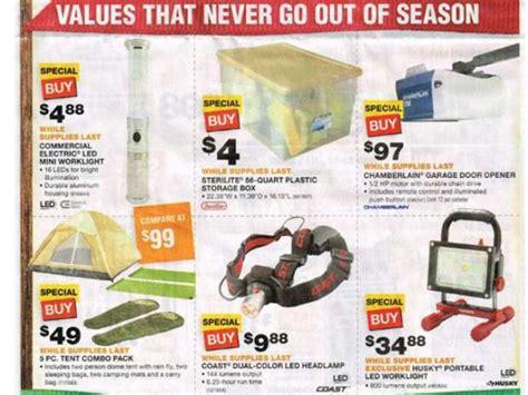black friday deals las mejores ofertas de home depot