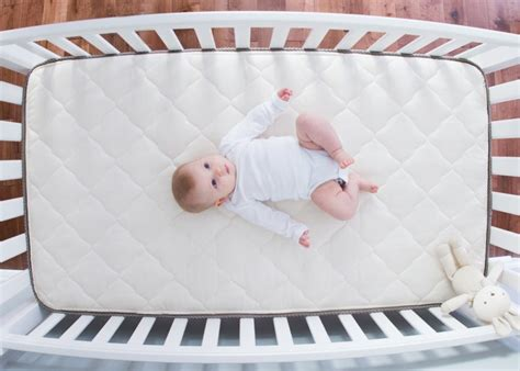 Greenguard Crib Mattress Greenguard Certified Mattress A Greenguard Is Important To Me There Are So Many