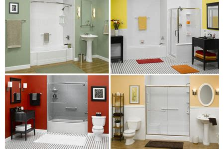 the bathtub doctor aecinfo com news bathtub liner enclosures from the bath doctor