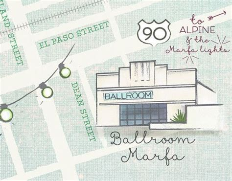 map of marfa texas 17 best images about maps by shannon catlett studio on studios nyc and wedding maps