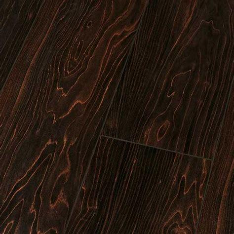 High Gloss Laminate Flooring Falquon High Gloss 4v 8mm Plateau Maple High Gloss Flooring Leader Floors