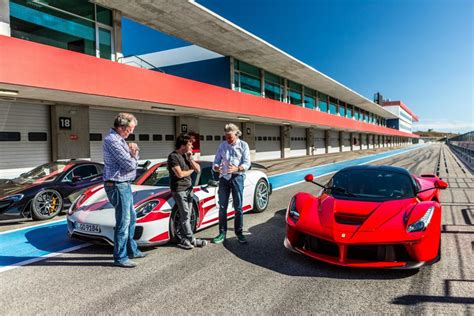 The Grand Tou by The Grand Tour Critics And Fans Welcome Clarkson