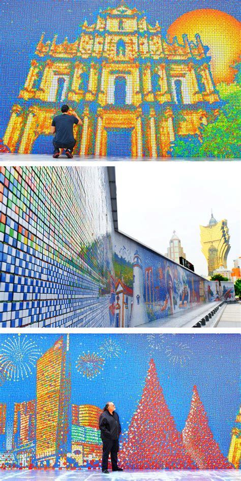 ã Tagã Res Cubes 233 Tag 232 Re Murale Ch 234 Ne Meilleures Ventes Boutique Pour Les