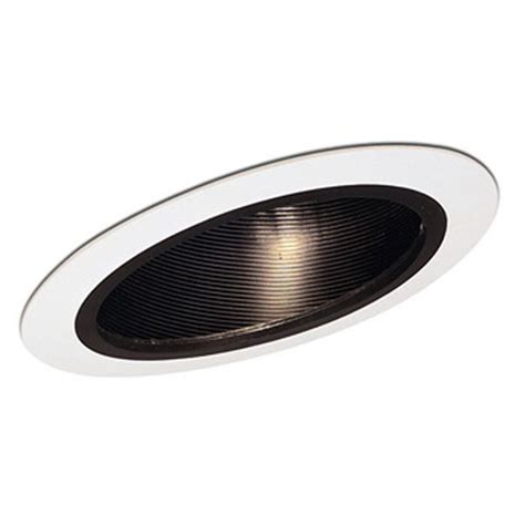 Recessed Lighting For Sloped Ceiling Lighting Solutions For Vaulted Ceilings 1000bulbs Lighting