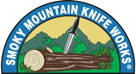 smoky mountain knife smoky mountain knife works sevierville things to do