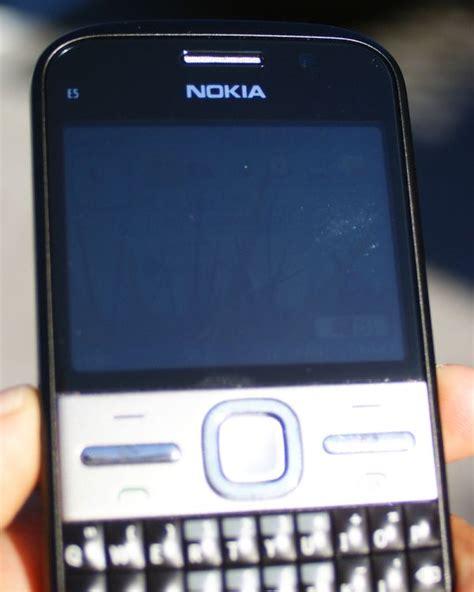 whatsapp themes for nokia e5 how to whatsapp on nokia e5 for free bertyltown