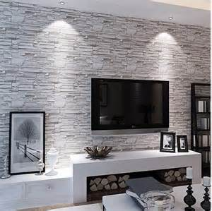 room wall paper 25 best ideas about wallpaper for living room on