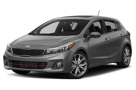 kia hatchback new 2017 kia forte price photos reviews safety