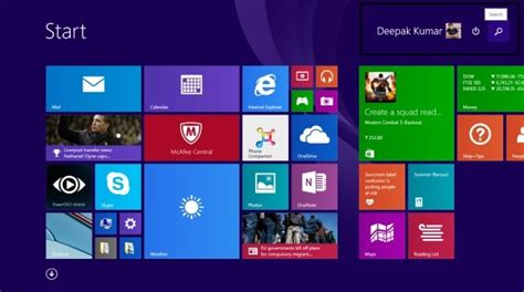 how to reserve your windows how to reserve your windows 10 free upgrade
