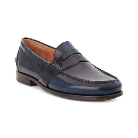 ralph loafer ralph loafers for 28 images polo ralph arscott tassel