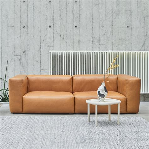 hay mags soft sofa modular mags soft 2 1 2 seaters sofa with kvadrat fabric hay