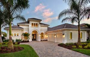 Pulte Homes Interior Design muirfield iv model twin eagles