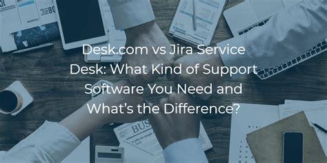 jira service desk vs zendesk help desk migration