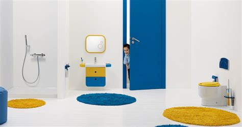 Kids Bathroom Ideas by Cool Kids Bathroom Design Wckids By Sanindusa Digsdigs