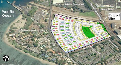 hawaii affordable housing kahoma village lahaina s new affordable housing development hawaii real estate