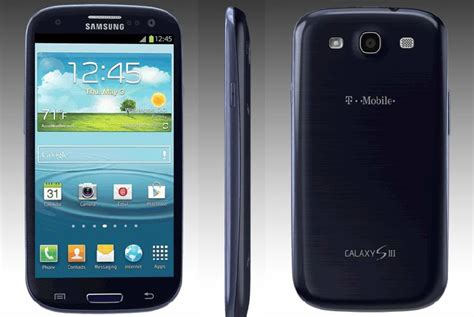 sprint galaxy s ii to receive jelly bean update finally update samsung galaxy s3 sprint to official android 4 2 2