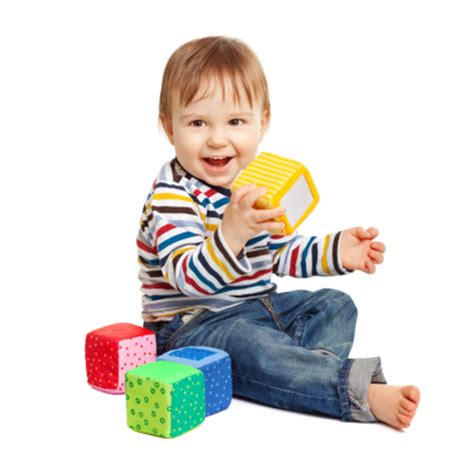 for toddlers learning through play time with your toddler shore